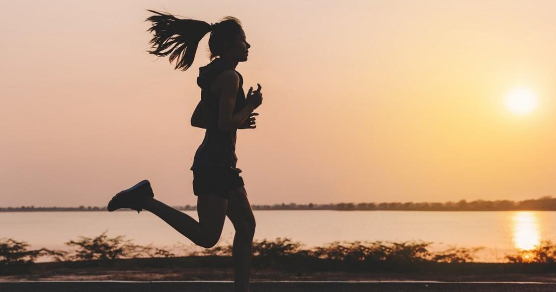【運動小姐】Amaze Yourself —給生活一次機會,讓它帶來滿滿驚喜