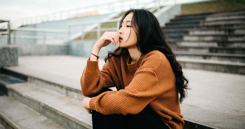 關係心理學:和伴侶總是吵架?五個方法,讓感情越吵越好