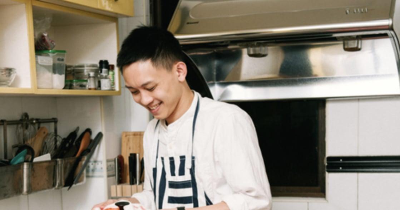 回家吃飯吧 台灣人,都吃過的「台味」便當菜