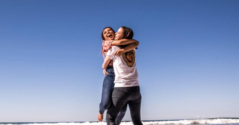同婚專法圖輯|如何與孩子談同婚?