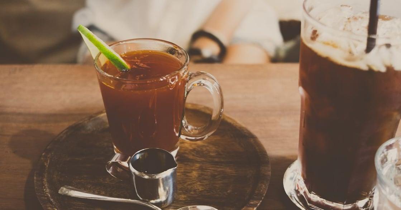 每天省一杯飲料、記帳,真的可以存錢嗎?