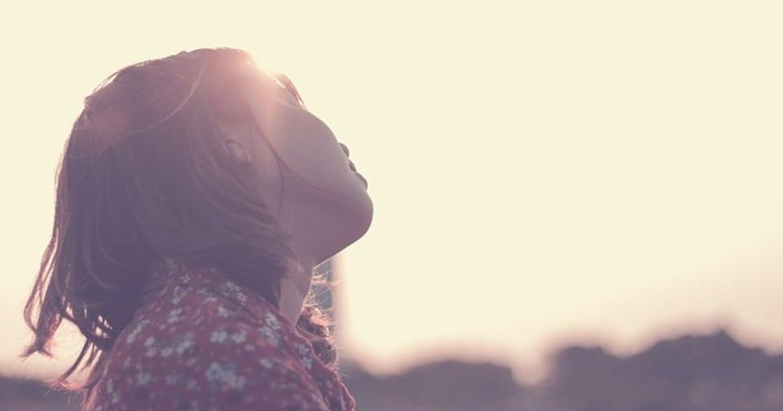 家的修復之旅:最難處理的傷,來自你的原生家庭