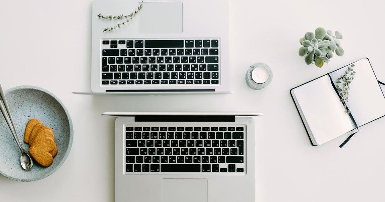 女人迷實習筆記 每一件事由你來做,都會有所不同
