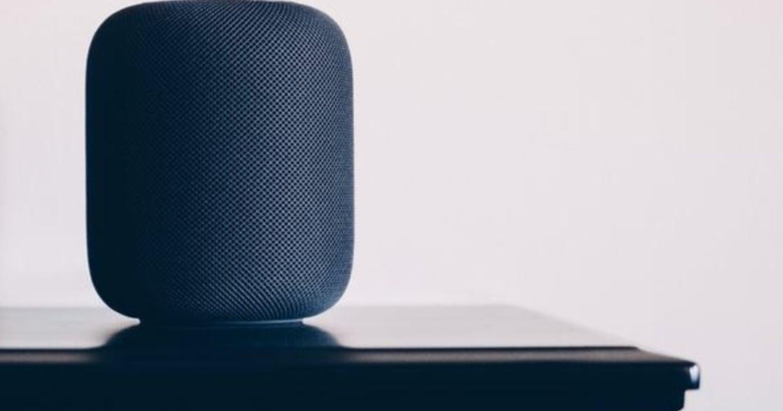 「Hey Siri」為何語音助理都是女生?