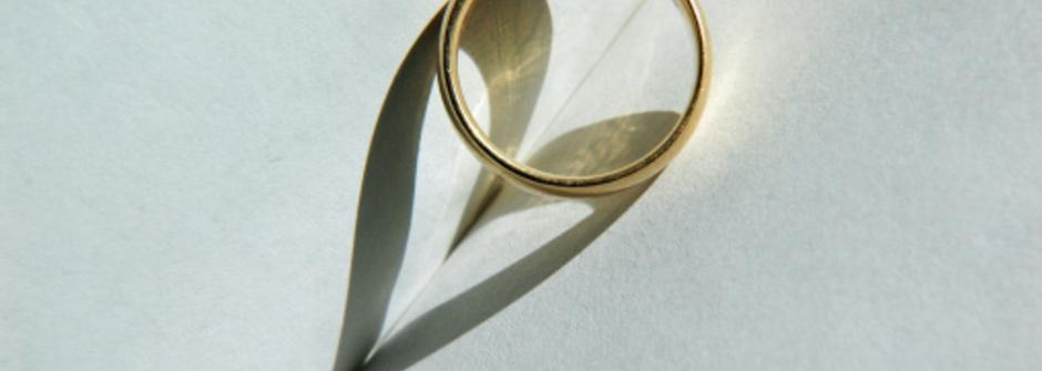 【設計DIY】創意金屬蝴蝶戒指/愛心手環