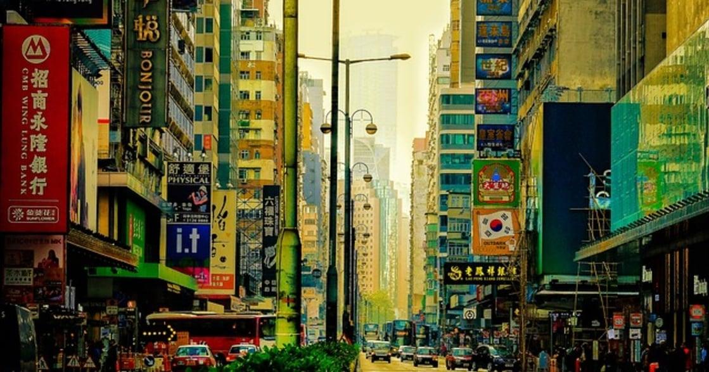 別再說「今日香港明日台灣」:我們擁有今日台灣,今天就可以行動