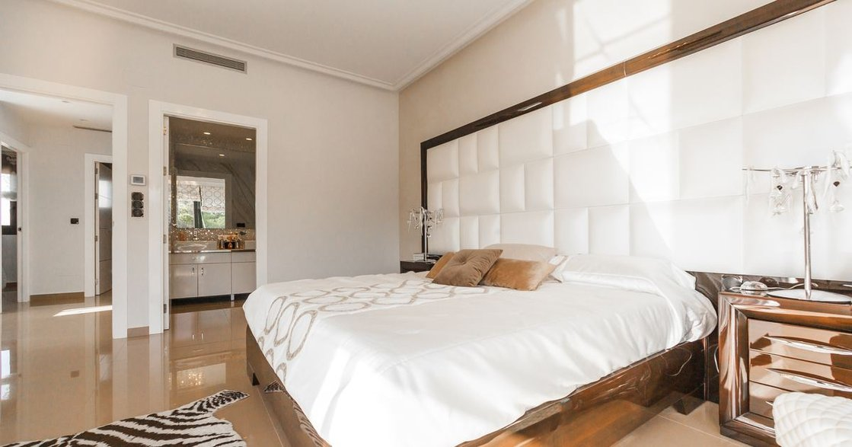 隔間、天花板、樓梯間!新手租房,先檢查這些細節