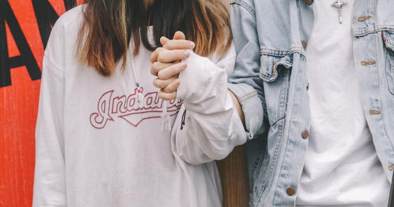 關係心理學:愛是無限次的調整,長成彼此的模樣