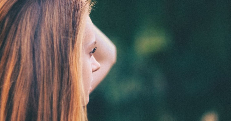 「我很想要,但我得不到」如何處理感情中的佔有慾?