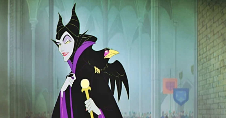 沒有反派哪有公主!烏蘇拉、黑魔女、黑皇后,為何總是「壞女人」