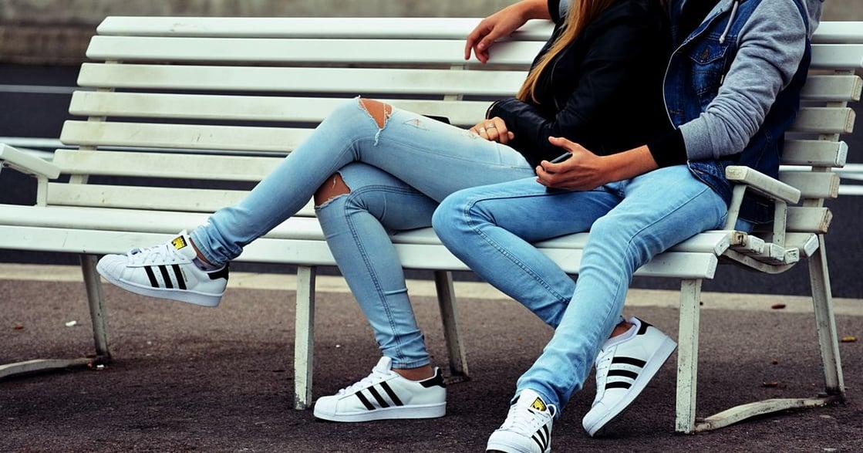 戀愛經濟學:情侶旅行,錢要怎麼分?