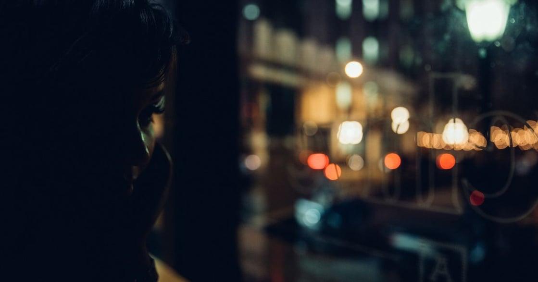 沈清楷解聘案:性自主權如何變成性侵害的藉口?