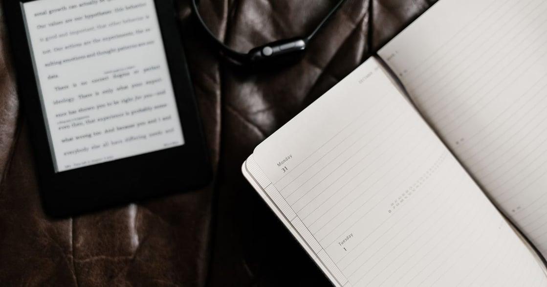 「忙碌的生活只是一場空」如何知道自己的工作已經過量?