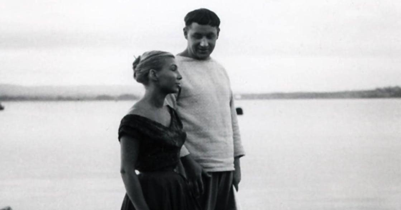 從愛情拍到死亡!法國新浪潮之母安妮華達留給世人的溫柔靈魂作品