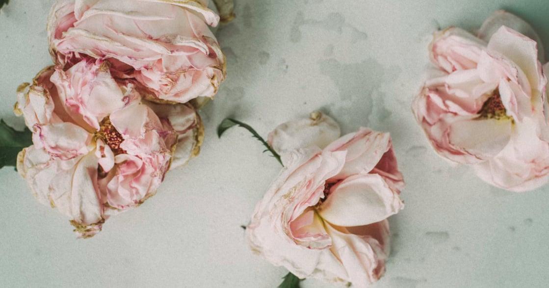 性愛成日常差事:40 歲後,我對丈夫沒來由的厭惡