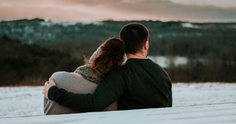戀愛經濟學:熱戀期過後,為何感覺他變了?