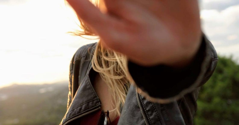 寫在 #metoo 之後:這個社會,無權要求女生「乖巧聽話」