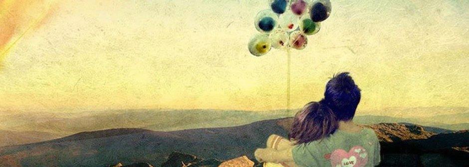 探索妳和他之間,友情的純度有多少?