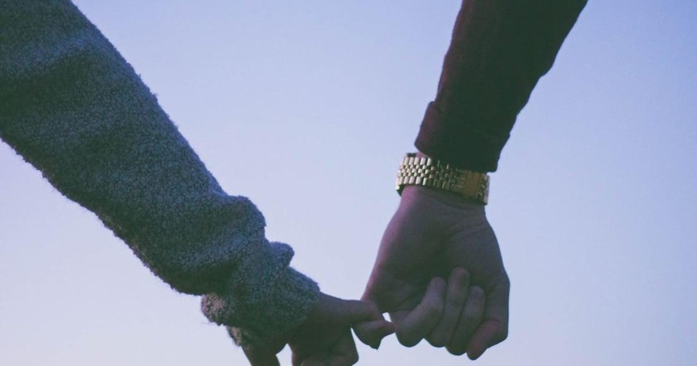 異國戀情經驗談:融入對方,同時保有自己的文化