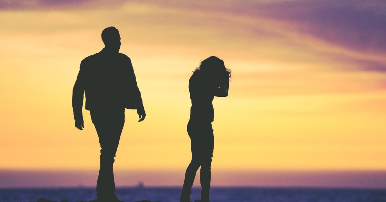 生活在繼親家庭:你們是不是,只愛親生弟弟?