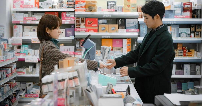 韓劇《春夜》:不是指責劈腿者,就能說完的愛情故事
