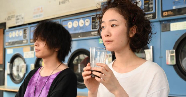 《凪的新生活》:比起異樣眼光,無法活成自己,才是最窒息的事