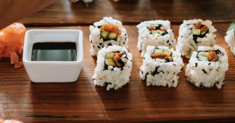 「素魚肉」的革命!停止過度捕撈,讓海洋恢復平衡