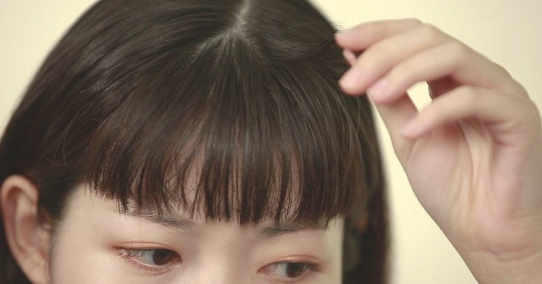 夏天一來,頭髮就容易塌塌的?你只需要這兩個超實用工具