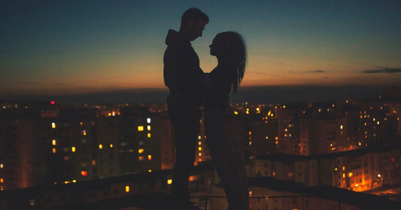 我想戀愛,但不願將就:你是成長型還是宿命型戀愛觀?