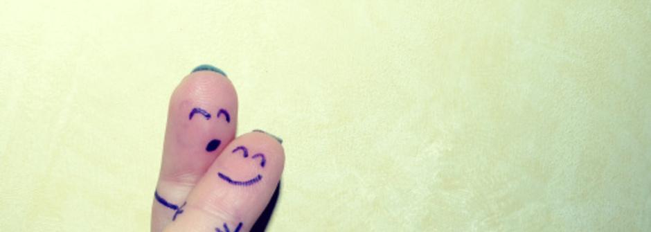 塔羅占卜:我和他,最適合的愛情結果?