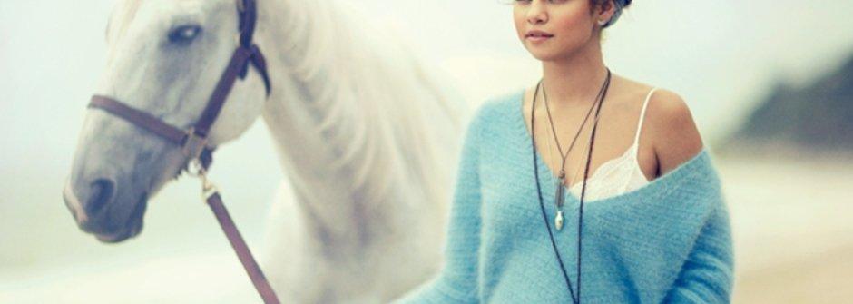 10秒掌握!人人都想擁抱妳的冬日粗針織穿搭