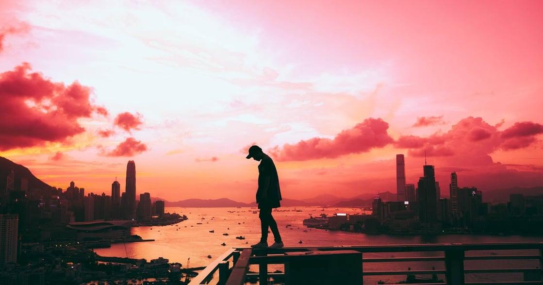 關係心理學:如果不會更快樂,憑什麼捨棄單身?
