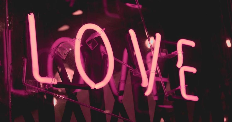 「我以為只要很愛一個人,就不會出軌」《道德浪女》教會你的事