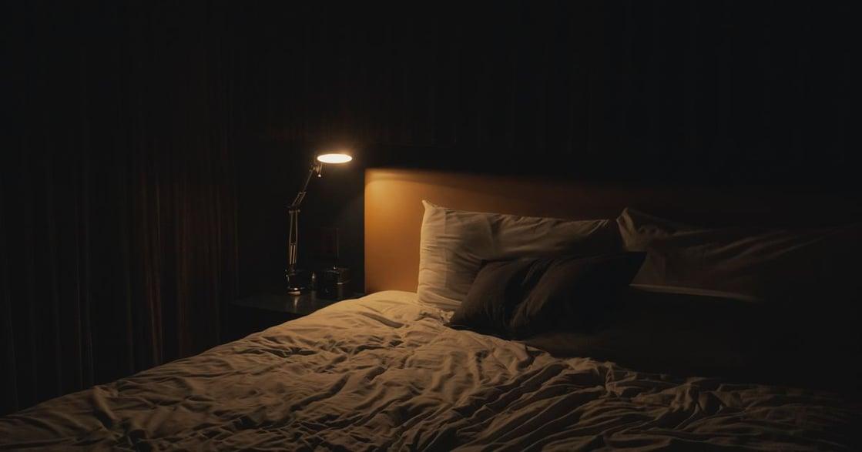 偷偷學起來!性專家推薦,婚姻中的親密關係加溫法