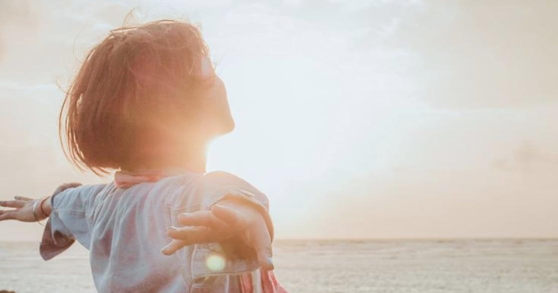 拒絕內疚的勇氣:你還要拿別人的期待來為難自己嗎