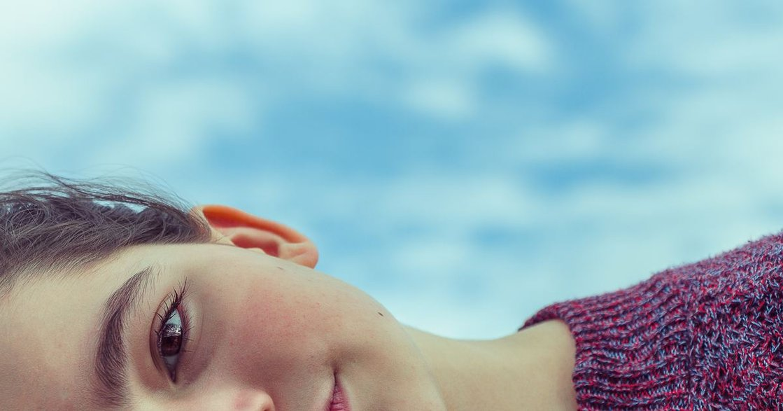 張德芬專文|對家人退讓和軟弱,正在危害你們的關係