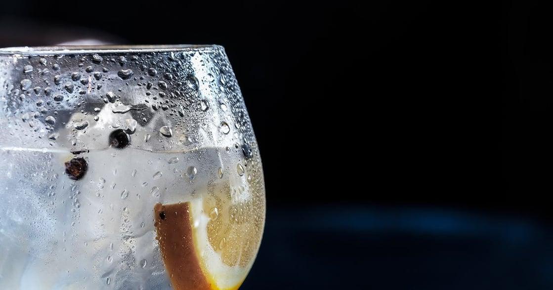 今天補充足夠水量了嗎?給你的夏日輕鬆補水 4 招!
