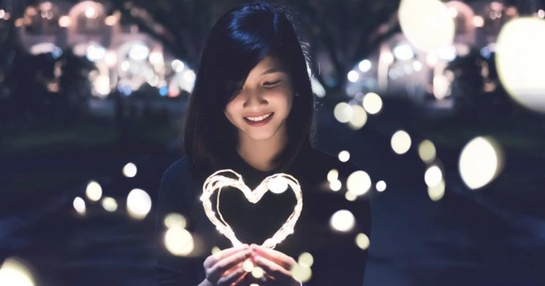 如何建立親密關係?從這兩個簡單的起手式開始練習