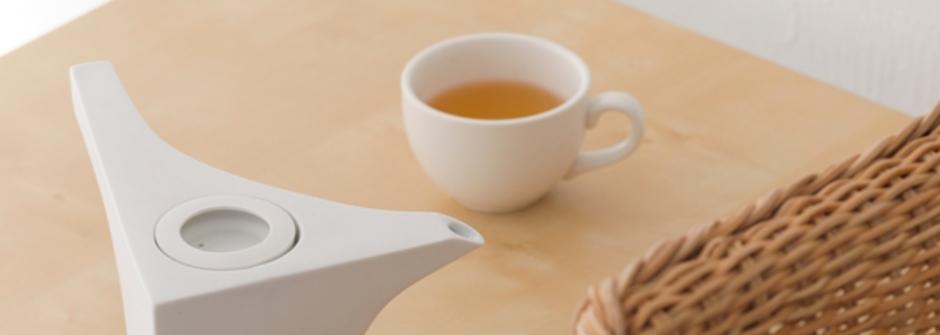 女人該注意的5個NG喝茶時間點