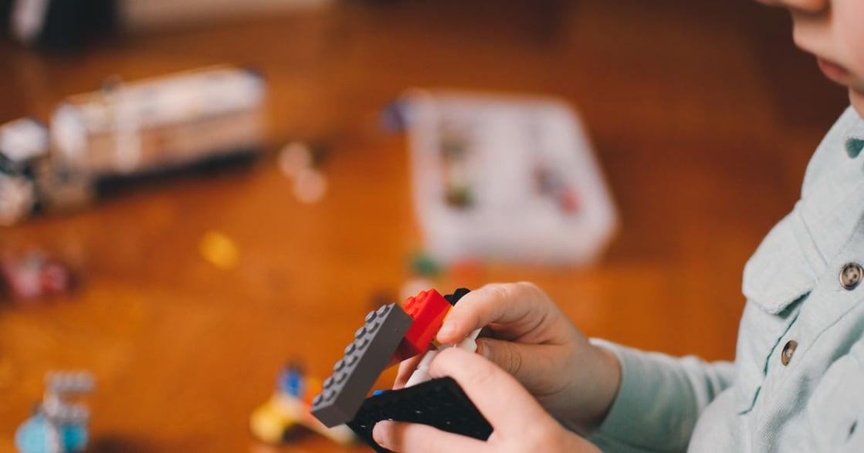 如何讓孩子自動自發?給爸媽的四個策略
