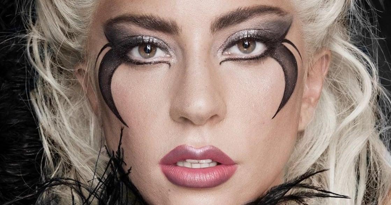 Lady Gaga 12 句人生語錄:我不覺得自己是美女,但憑什麼有人說我醜?
