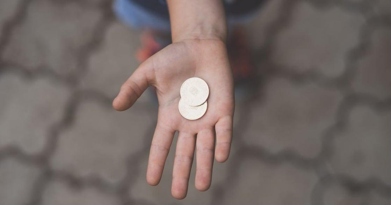 幾歲開始給孩子零用錢最合適?你想知道的家庭理財教育