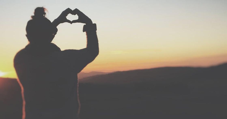 陶曉清、姚黛瑋,相差 20 歲忘年交,從認識自己到學會疼惜自己