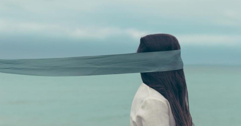 「對你冷漠,是怕被發現太喜歡你」你也是假性疏離者嗎?