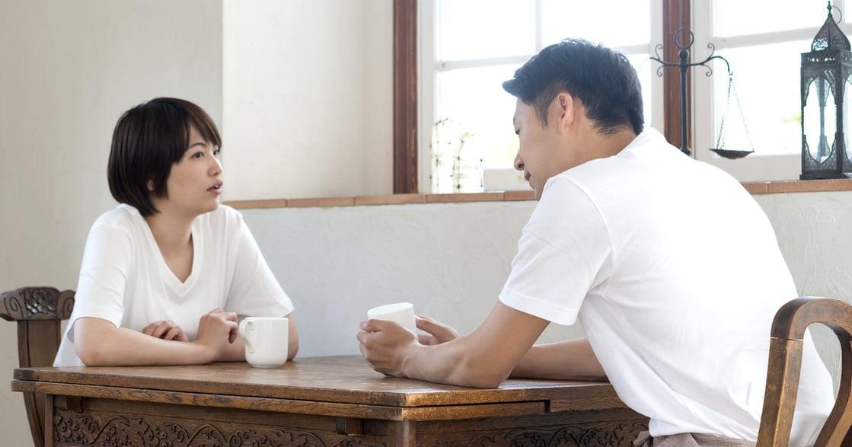 我們的婚姻關係穩定嗎?心理學 6 個檢核題目