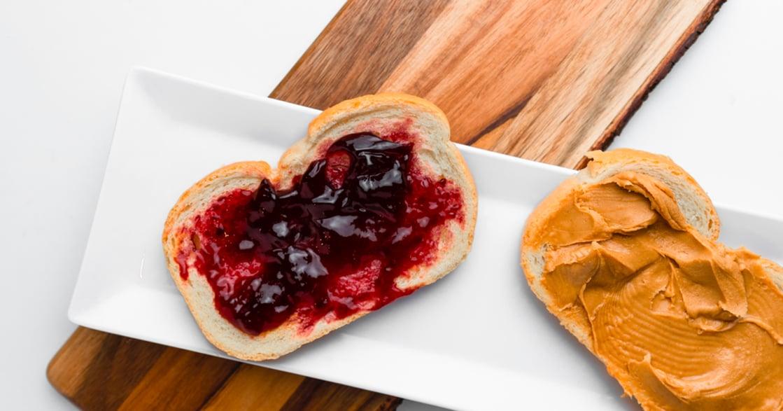 高松蘋果醬、直島烤麵包:一趟旅程,更重要的是用美食作筆記