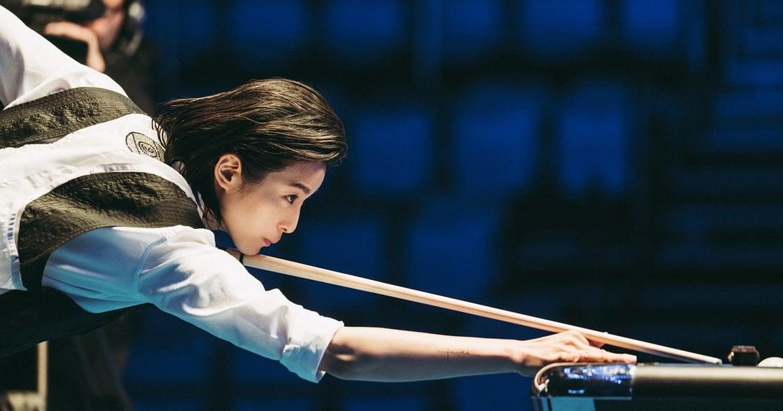 「我看似堅強,但還是想要被肯定」《花椒之味》劉瑞琪、賴雅妍共演母女糾結情!
