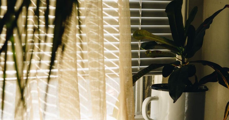 夢境分析:夢到清理亂糟糟的房子,是什麼意思?