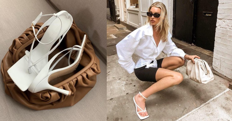 Bottega Veneta 將成為下個 Phoebe Philo 的 Céline?