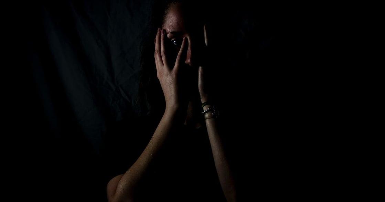 每 3 天,有 1 名女子被前伴侶殺害:家暴頻傳,法國怎麼了?
